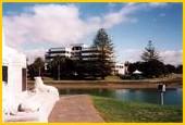 Gisborne Suburbs In Gisborne | RM.