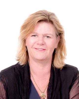 Leonie Keatley - profile image